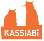 MTÜ Kassiabi