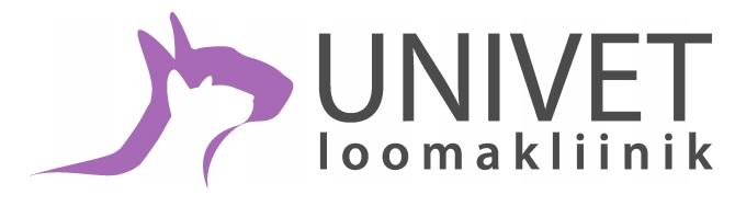 vilde logo